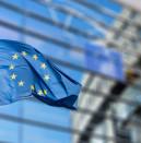 9 май: отбелязваме Деня на Европа