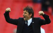 Шефовете на Челси твърди в подкрепата си към Конте