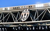 Проблеми с автобуса на Монако преди мача с Ювентус