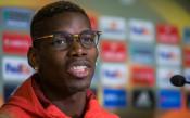 ФИФА глоби Ювентус за трансфера на Погба