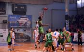 Баскетболистите на Берое ще спорят за титлата на България