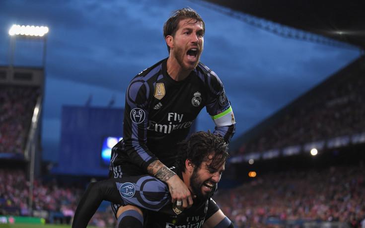 Кардиф чака Реал в мач за историята