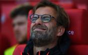 Клоп: Челси заслужено ще е шампион, но ние не сме толкова далеч