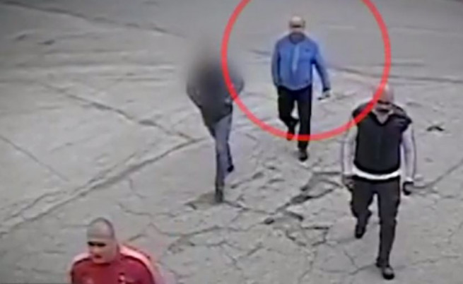 Плевенски прокурор вероятно е участвал в групата на Куката