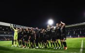 Челси замина за Китай без Коста, Матич и Зума