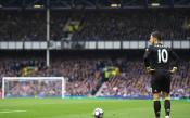 Азар: Не трябва да ходя в Реал, за да спечеля Златната топка