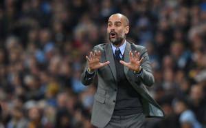 Гуардиола критичен: Ман Сити още не е стигнал нивото на Челси