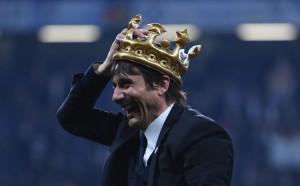 Конте посочи новия капитан на Челси