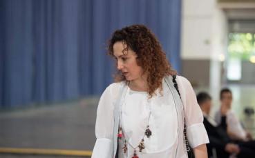 Петрова: Най-трудно спечелих последната си световна титла