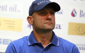 Милен Радуканов: Всички българи, които поканих ми отказаха