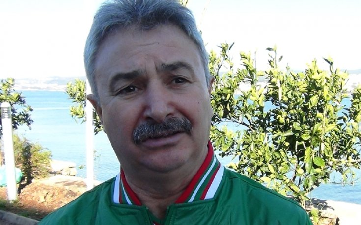 Кметът на Монтана Златко Живков: Радвам се, че има разследване