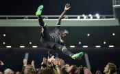 Канте: През следващия сезон Челси ще гони всеки трофей