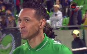 Марселиньо: Искаме голям резултат, за да ни е лесно у дома