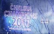 Шампионът Челси открива сезона с Бърнли, Юнайтед и Арсенал - домакини