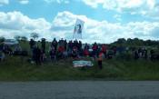 Турски екипаж спечели рали България