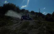 Рали България - първи ден<strong> източник: Николай Пашкуров/Gong.bg</strong>