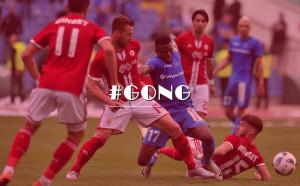 #GONG - Вечното дерби: ЦСКА - Левски