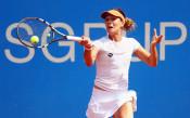Драматична победа класира Костова на полуфинал в Лас Вегас