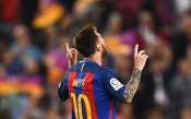Обявиха Меси за най-добрия в историята на испанския футбол