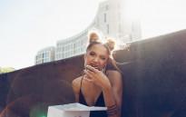 Как да се справим с неконтролируемия апетит