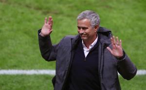 Моуриньо пренаписа историята в европейския футбол