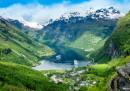 Ето я тайната на норвежкото щастие