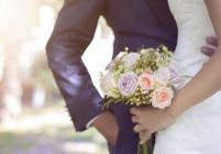 Младоженците в Русия недоволни от нов закон