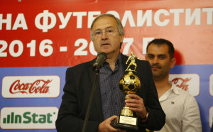 Дерменджиев: Записахме добър сезон, но искахме дубъла
