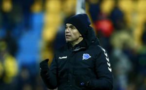 Аржентинец е фаворит за нов треньор на Севиля