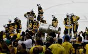 Питсбърг ще защитава титлата си в НХЛ