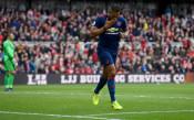 Бранител на Юнайтед успокои феновете