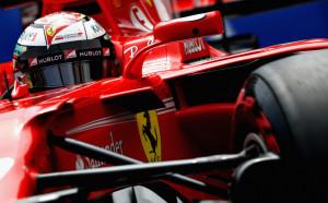 Шефът на Ферари: Кими показа шампиона в себе си