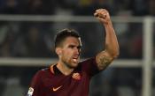 Рома пробва да вдигне трима за Челси