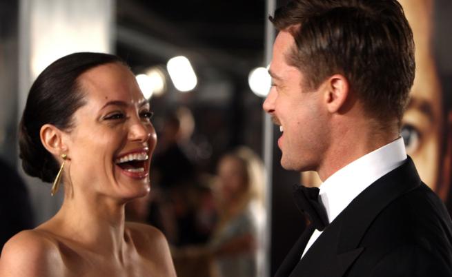 10 жени, които мъжете винаги ще обичат