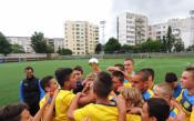 Тим на Левски стана шампион без загубена точка!