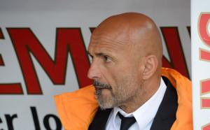 Спалети лично ще спре сделка с Юнайтед за Перишич