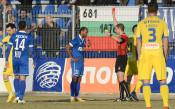 Няма мърдане: Левски и Верея ще играят за квотата в ЛЕ