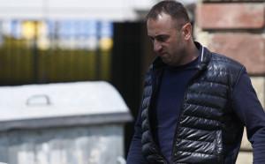 Легенда на Динамо за Петев: Трябваше да е уволнен по-рано