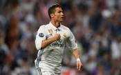 Реал Мадрид плътно зад Роналдо: Абсолютно убедени сме, че е невинен