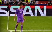 Суперкупата на Европа е под нивото на Роналдо