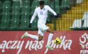 Англия ще играе полуфинал на световното за младежи