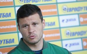 Касъмпаша освободи български национал