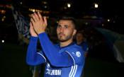 Официално: Арсенал обяви сделката за Колашинац