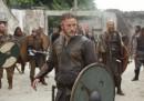"""Легендарни битки с """"Викингите"""" завладяват ефира"""