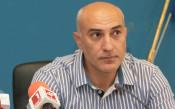 Глушков и Минчев на различни позиции за чужденците в НБЛ