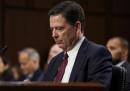 Уволненият директор на ФБР: Имаше руска намеса