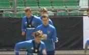Русия ще опита да впечатли в домашната Купа на конфедерациите