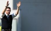 Ди Франческо: Няма да изпадаме в глуха защита