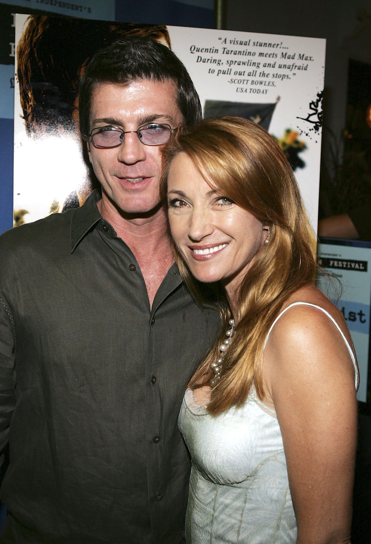 <p>Джейн и Джо заедно</p>