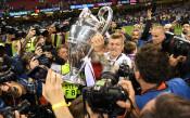 Хайнкес: Време е Кроос да се отказва, спечелил е всичко
